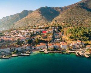 Черногория тенденции в недвижимости
