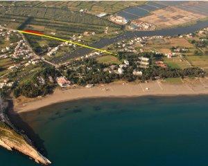 Черногория купить дом на побережье