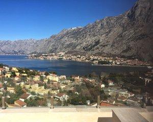 Черногория недвижимость цена