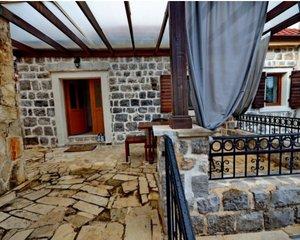 Недвижимость черногории ластва