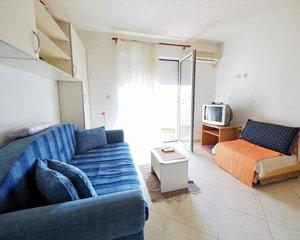 Купить квартиру черногории будва