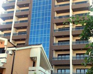Снять апартаменты будва