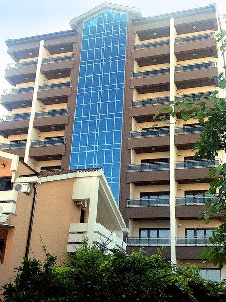 Недвижимость a черногории